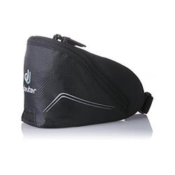 Велосумка Deuter Bike Bag Click I
