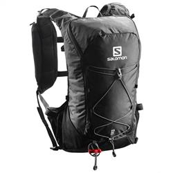 Рюкзак Salomon Agile 12 Set